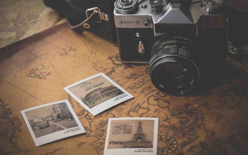 vincere-viaggi-studio