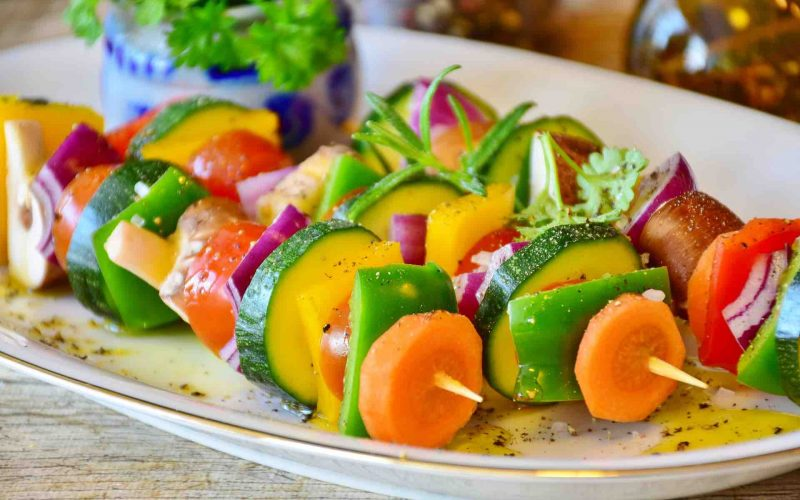 bambini-mangiare-verdure