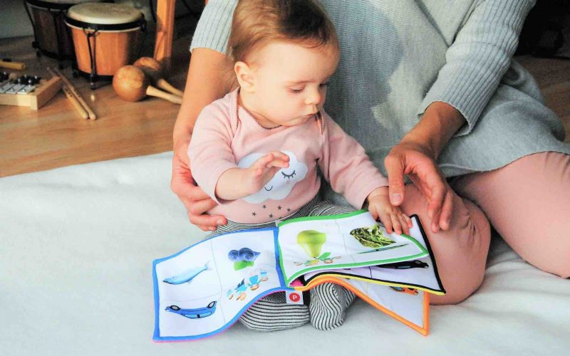 diritto-maternità-facoltativa