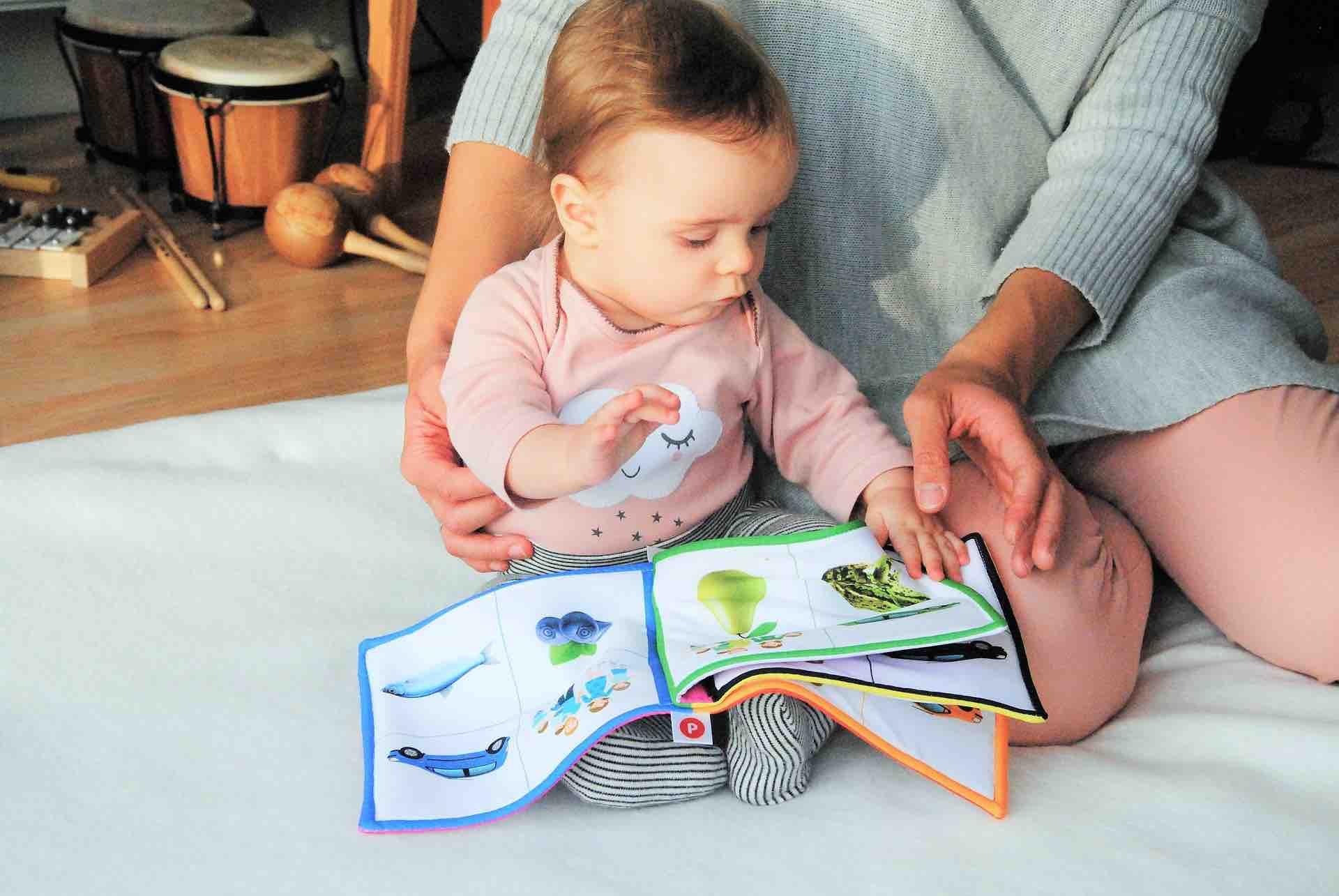 Maternita Facoltativa Cos E Quanto Dura E Come Si Richiede