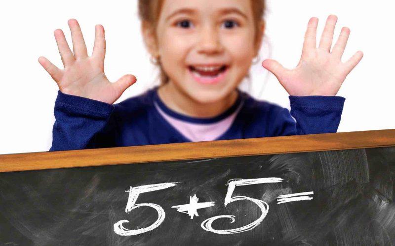 scuola-dell-obbligo