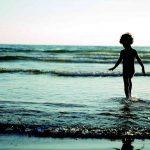 migliori-spiagge-bambini