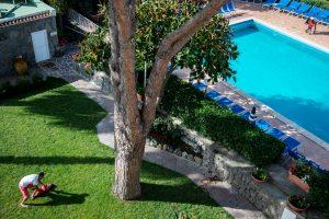 family-hotel-ischia