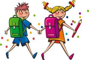 iscrizione scuola primaria
