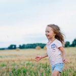 sport per bambini iperattivi