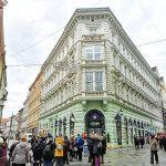 Bratislava in un giorno