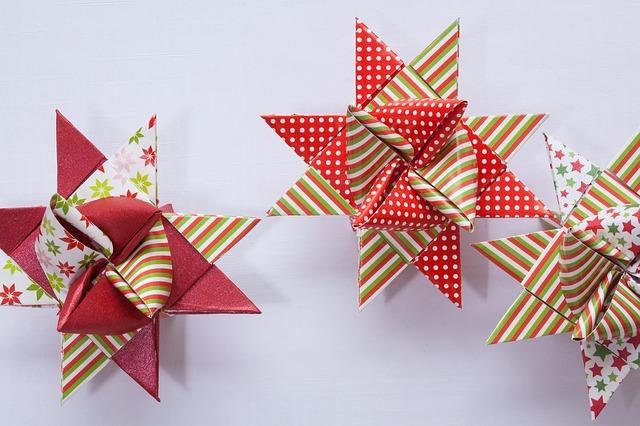 origami-di-natale