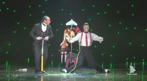 Supermagic-lezioni di magia-spettacolo
